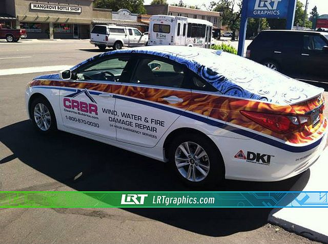 Best LRT Graphics Vehicle Decals Partial Wraps Images On - Decals for boats australiaboat wrapsbonza graphics australia