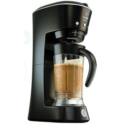 frappuccino maker. I really need you in my life.