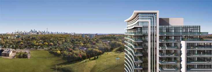 7 on the park condos is a new pre-construction condo development by iKORE Developments Ltd. located at Keele Street & Lawrence Avenue West, Toronto. Estimated completion date is to be announced (TBA).  More Info:https://condotowns.ca/7-on-the-park-condos/  #condos #property #newcondostoronto #realestatetoronto #toronto #preconstructioncondostoronto #investment #preconstruction #yyz #realestate
