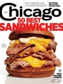 50 best sandwiches in CHICAGO... gotta try at least 1 of these bad boys