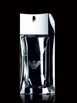 Sexy Men's Fragrances - Best Scents for Men - Cosmopolitan  Emporio Armani Diamonds for Men #relojes #perfumes #fragances #bags #bolso #shampoo #watchmichaelkors #Watches #perfumecarolinaherrera