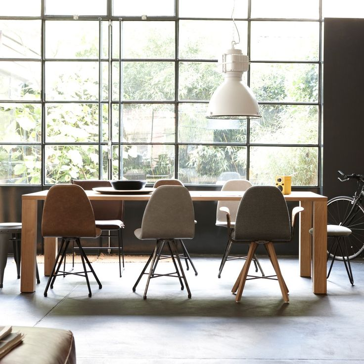 8 best Chill & Relax chairs NL fabrikaat images on Pinterest ...