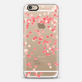 Monika Strigel @ Casetify