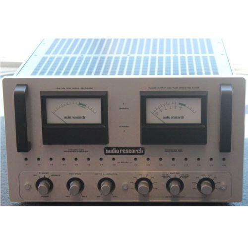 audio research 600mkii monoblock power amplifier hifi pinterest audio. Black Bedroom Furniture Sets. Home Design Ideas