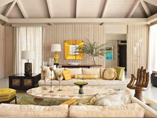 palm springs mid century modern michael haverland. 55 best Mid Century Modern Palm Springs images on Pinterest