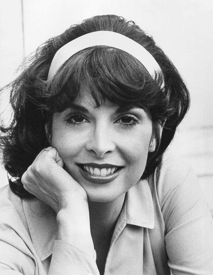 Talia Shire, sister of Coppola, played Connie Corleone in the movies. She is the youngest child, and only daughter, of Don Vito and Carmela Corleone.