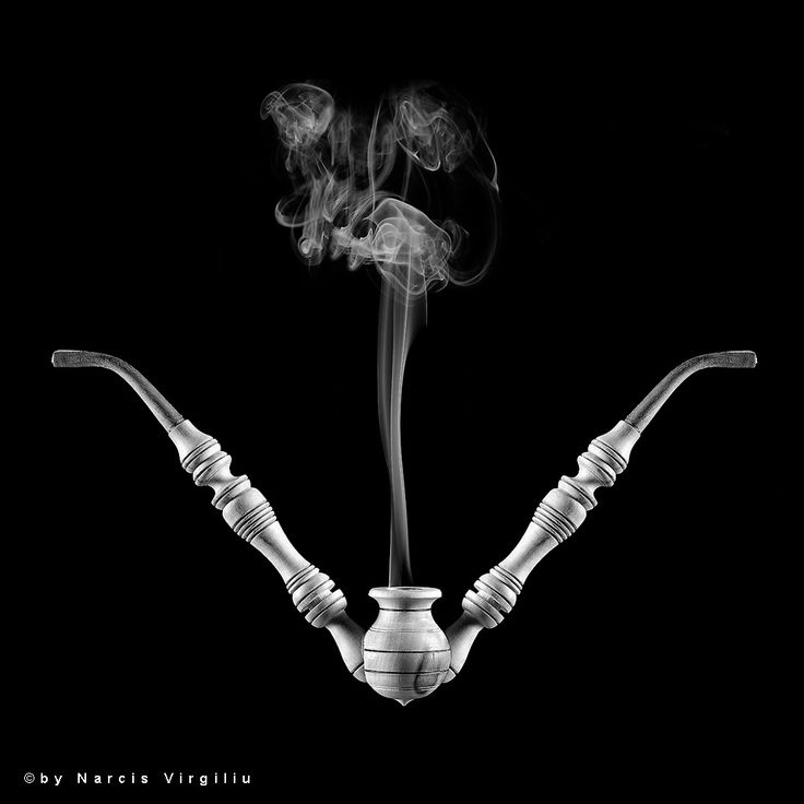Bizarre Still Life – Pipe of peace © Photography by Narcis Virgiliu www.narcisvirgiliu.ro