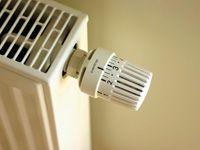 Les émetteurs de chaleur En savoir plus: http://www.bricoleurdudimanche.com/enquetes-et-dossiers/dossiers/les-emetteurs-de-chaleur.html