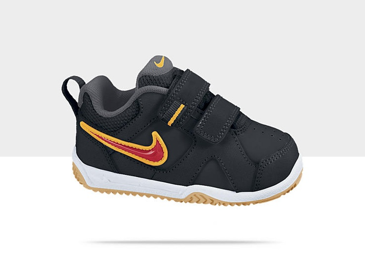 Nike Lykin II Toddler Boys Shoe