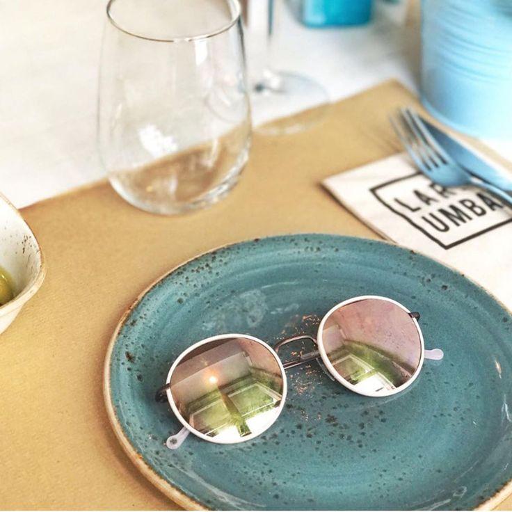 Repost from @Ellebelgique. Dans la vie, il faut profiter des bonnes choses 😆 😎   #kinto #eyewear #ellebelgique #sunglasses #belgianeyewear