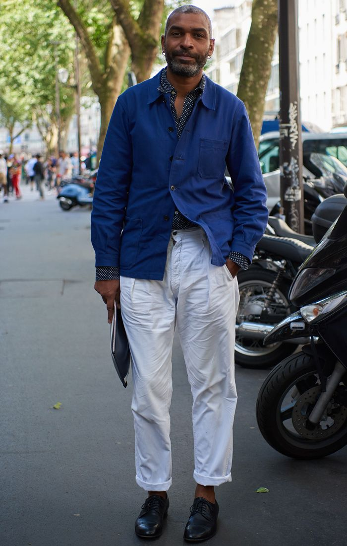 b220dd811d Anonymous's Style | Street Style Photos at FashionBeans.com | Mode in 2019  | Street style, Fashion, Men's street style photography
