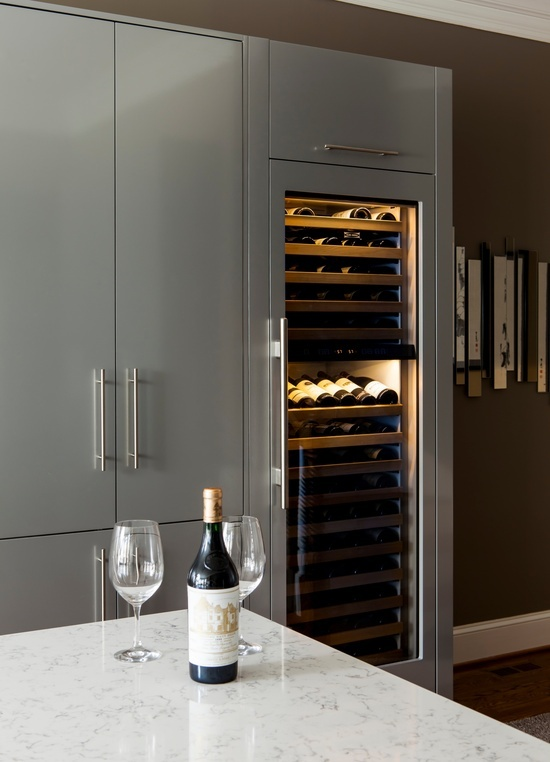 43 best images about modern high end kitchen appliances on for High end kitchen stores