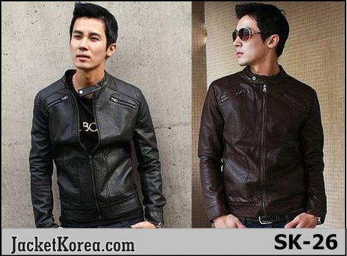 7 best Blazer Korea images on Pinterest  1fdba81a66
