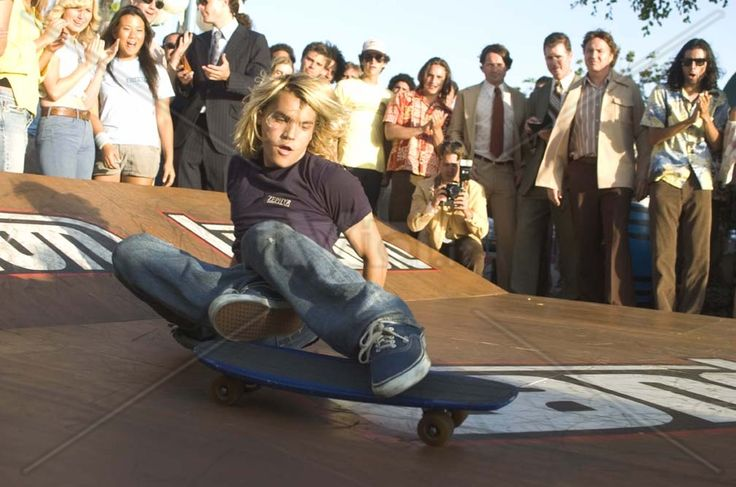 pics for gt lords of dogtown skip engblom