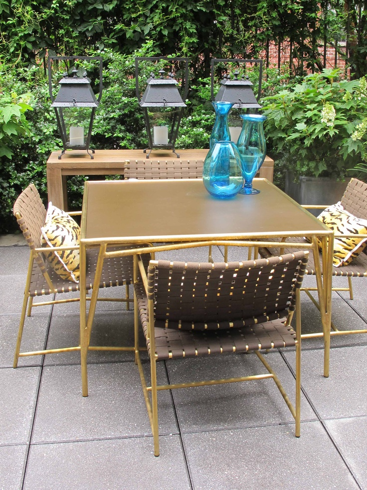 Best Outdoor Furniture Images On Pinterest Outdoor Furniture