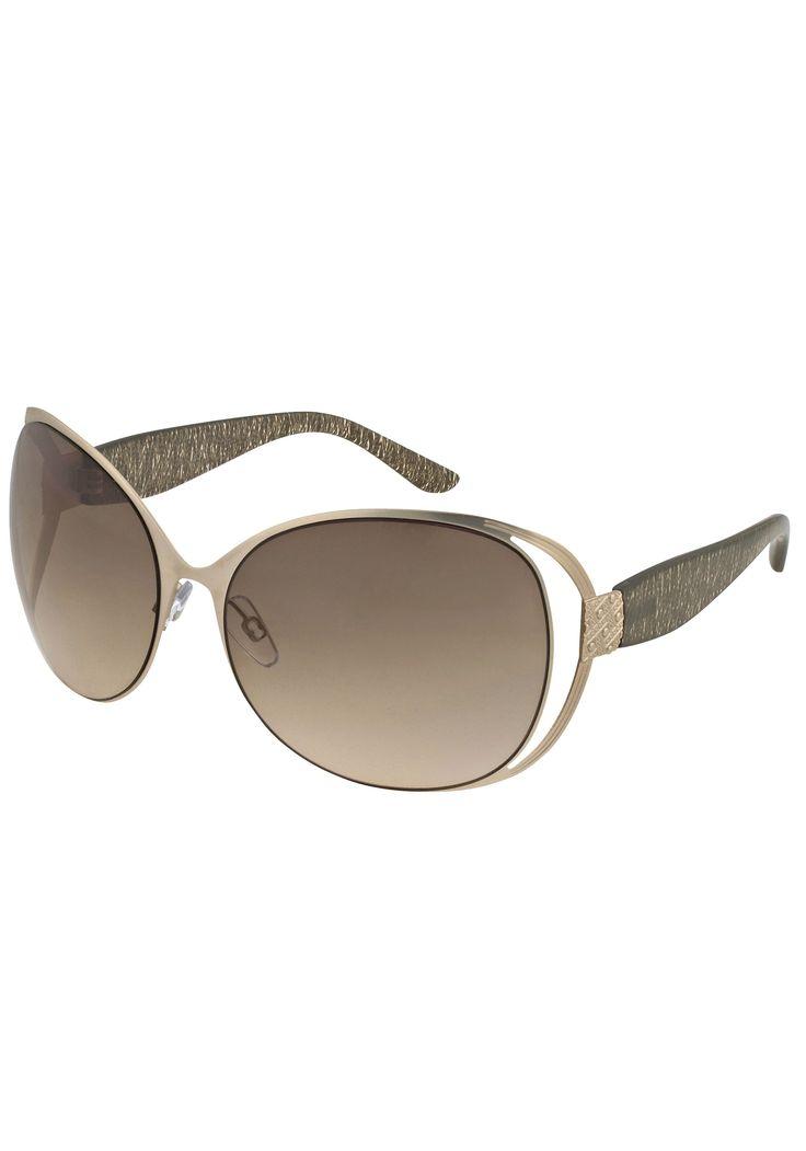 Солнцезащитные очки. 100% защита от УФ-лучей.