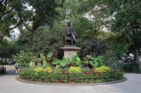Madison-Square-Park.jpg (448×298)