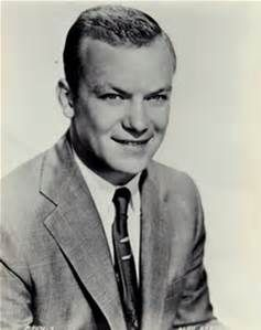 aldo ray actor - Bing images
