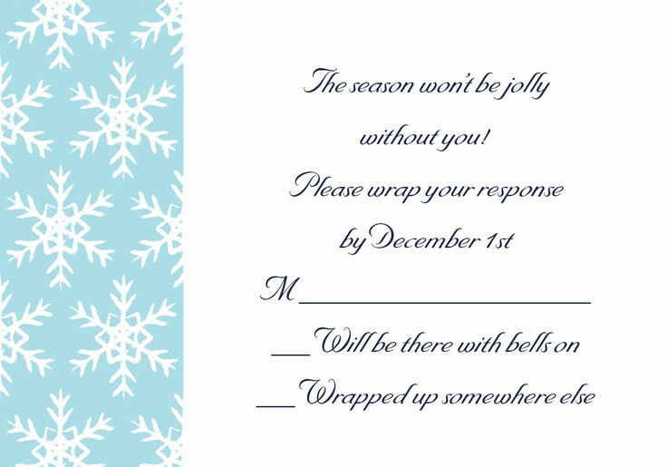 farewell party invitation wording beautiful farewell party