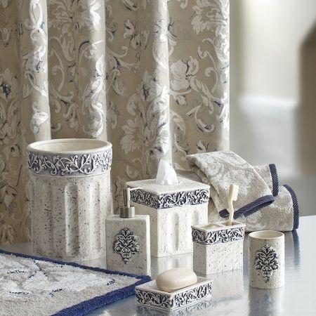 Beautiful Bathroom Ensembles 151 best croscill bath collections images on pinterest | bathroom