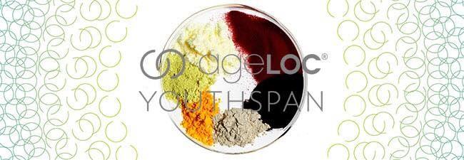 LANZAMIENTO OFICIAL DE YOUTHSPAN EN ARGENTINA!       Un suplemento alimenticio revolucionario que promueve el incremento de la ingesta de antioxidantes que ayudan a reducir el impacto de los radicales libres en nuestro organismo. YouthSpan, es sin duda el suplemento alimenticio de Nu Skin más avanzado y ha sido diseñado para estimular e incrementar la duración de tu juventud.  http://dvaldes.nsproducts.com/ - dievaldes@gmail.com