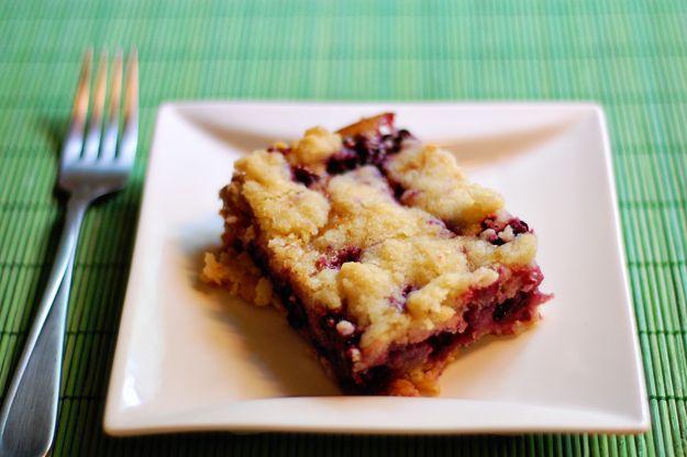 blackberry pie blackberry buttermilk pie blackberry muffins blackberry ...