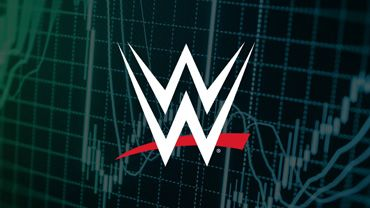 Investor Overview – World Wrestling Entertainment Inc.