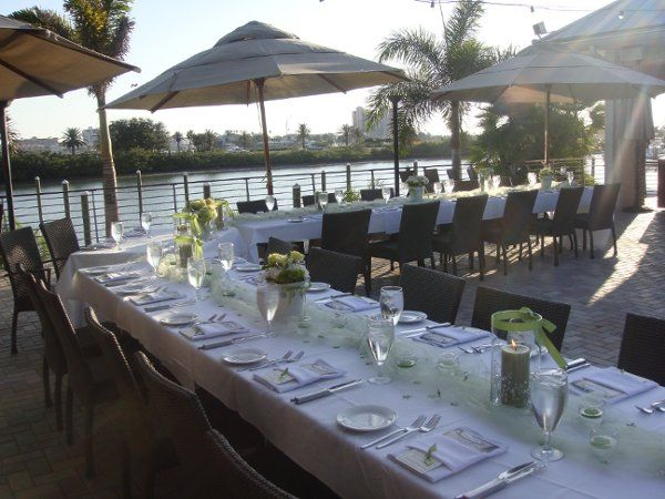 Perfect Florida Beach Wedding Helps S Plan Organize And Achieve Their Dream Exchange Vows On Beautiful Gorgeous Beaches