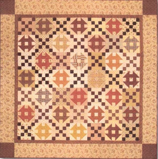160 best Jo Morton images on Pinterest   Mini quilts, Small quilts ... : jo morton quilt kits - Adamdwight.com