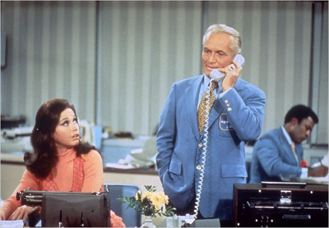 127 best images about Mary Tyler Moore Show on Pinterest ...