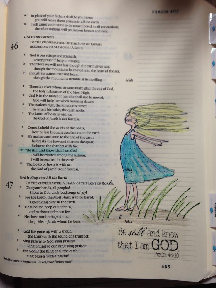 22 best images about Bible Journaling