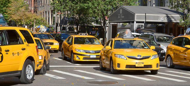 Bangalore to chennai cab bangalore to chennai taxi