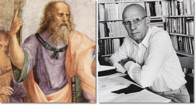 136 vídeos gratuitos para aprender tudo sobre filosofia, sociologia e política: De Platão a Foucault: empresa especializada em educação produz 136 vídeos com duração de aproximadamente três minutos cada, com abordagens didáticas sobre filosofia, sociologia e política