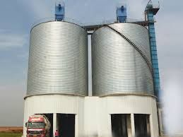 Bengaws is the only one company where you can trust with your closed eyed. get Grain storage silo, Plastic Granules Storage Silo manufacturer in India. get suppliers of Grain storage silo, Plastic Granules Storage Silo in India, Bangladesh, Sri Lanka, Nepal, Cambodia, Indonesia, Vietnam, Malaysia, Nigeria, Kenya, Tanzania, Zambia, Algeria, Ethiopia countries.