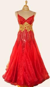Gorgeous gownBallrooms Competition, Ballrooms Inspiration, Competition Dresses