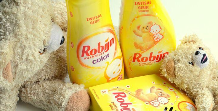 zwitsal-robijn-wasmiddel zelf maken als je een andere geur wilt kies dan een andere zeep.