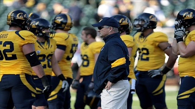 Cal Bears College Football Fall Camp Preview