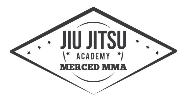 Merced MMA & Academy Jiu Jitsu located in Merced, CA is a world class  Martial Arts center for Men, Women and Children 4 and up.  Learn self  defense in a fun and friendly environment.