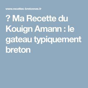 Gateau le far breton
