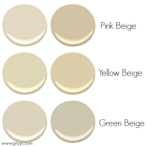 489 Best Images About Paint Colours On Pinterest