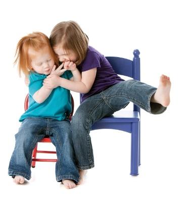 TOP 5 ESSENTIAL OILS FOR CHILDREN   The following oils are beneficial to children:   • Lavender   • Chamomile   • Mandarin   • Geranium   • Breathe Easier Blend