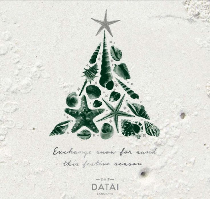Christmas is looming and at The Datai Langkawi they are ready for it. View their festive brochure here and join in the excitement. #TheDataiNature #DiscoverDatai #TheDatai #Langkawi #LHW #DataiCuisine #WellTravelled #Malaysia #Travel #Boutique #luxury #natureholiday