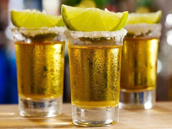 #spectrum #путешествие #тур #новыйгод #отдых #travel  #Мексика Незабываемый Новый Год в Мексике! Текила каждому гостю в подарок!  Спешите забронировать Новогодний тур в Мексику! И получите бутылку текилы в подарок! http://www.spectrum.ru/mexico/tours/35871/page.shtml