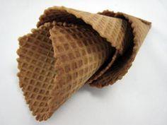 Dondurma Külahı tarifi | Hafif Tarif
