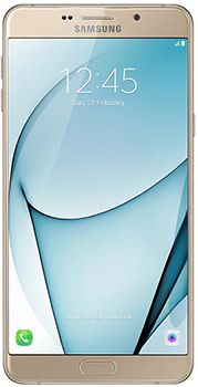 Samsung Galaxy A9 Pro Full Specs & Price in Pakistan #Samsung #Galaxy #A9 #Pro #Price #Pakistan