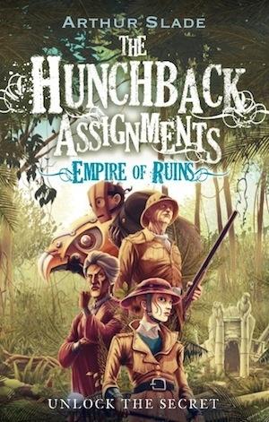 Australian Version of Book #3
