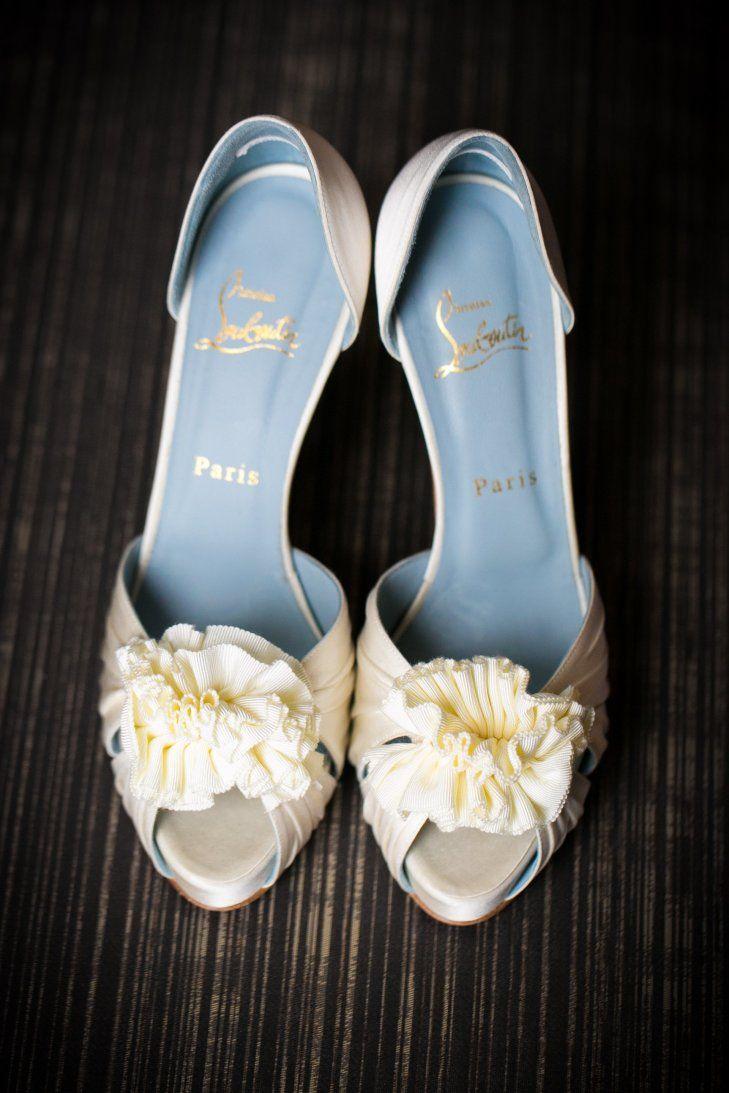 419 best Bridal Shoes❧ images on Pinterest | Bridal shoes, Heels ...