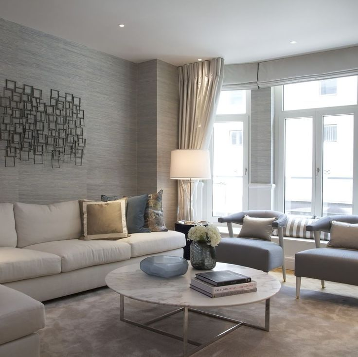 45+ Grey and taupe living room ideas ideas