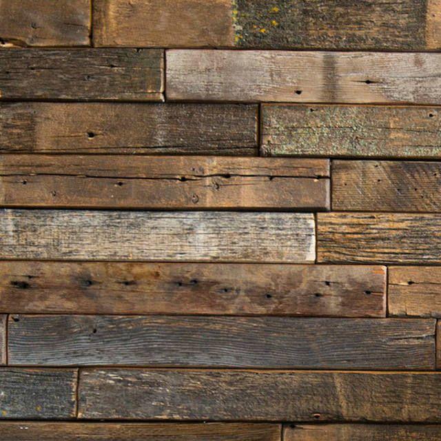 Best 20+ Wood ceramic tiles ideas on Pinterest | Ceramic tile floors, Wood  tiles design and Ceramic wood floors - Best 20+ Wood Ceramic Tiles Ideas On Pinterest Ceramic Tile