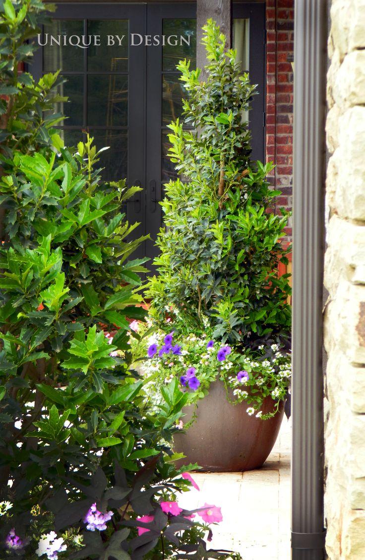 Garden Pots 5309 Best Planters Garden Pots Images On Pinterest
